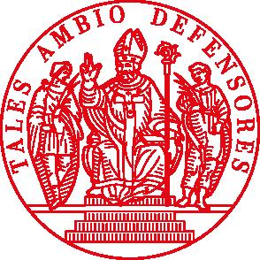 Arcidiocesi di Milano